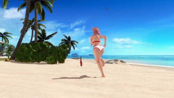 Dead or Alive Xtreme 3 Playstation 4 (33)