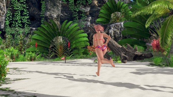 Dead or Alive Xtreme 3 Playstation 4 (46)
