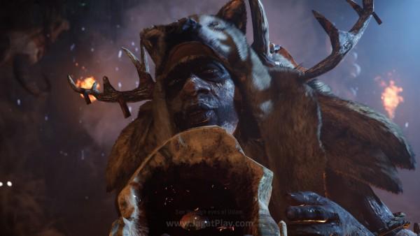 Ubisoft memastikan tengah mengembangkan seri baru Far Cry, namun tak bisa berjanji akan bisa merilisnya tahun 2017 nanti.