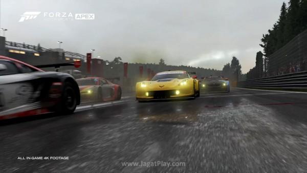 Forza 6 PC 4K (11)