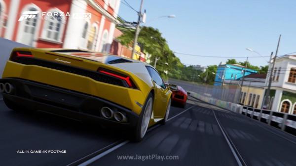 Forza 6 PC 4K (12)