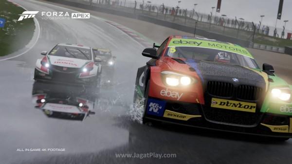 Forza 6 PC 4K (13)