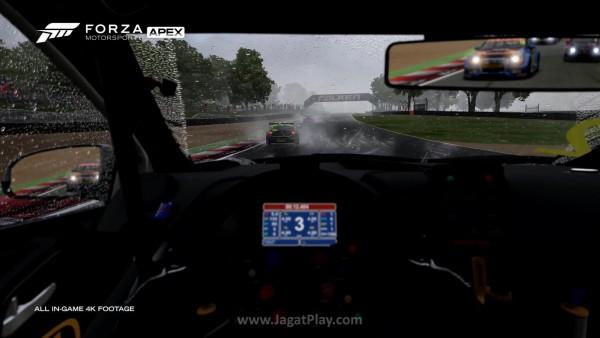 Forza 6 PC 4K (14)