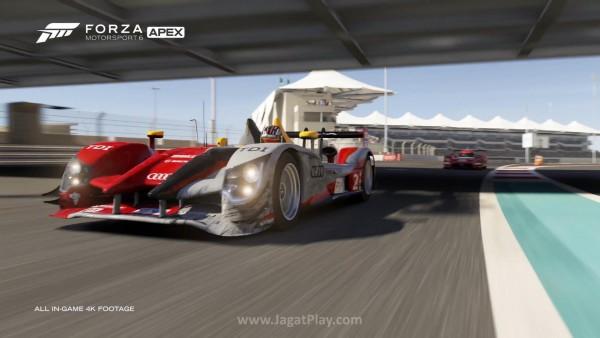 Forza 6 PC 4K (15)