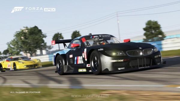 Forza 6 PC 4K (16)