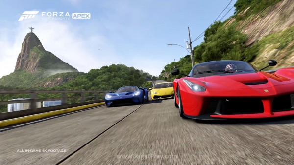 Forza 6 PC 4K (17)