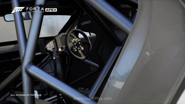 Forza 6 PC 4K (3)