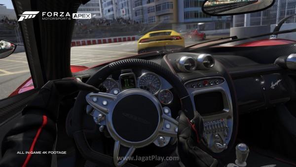 Forza 6 PC 4K (6)