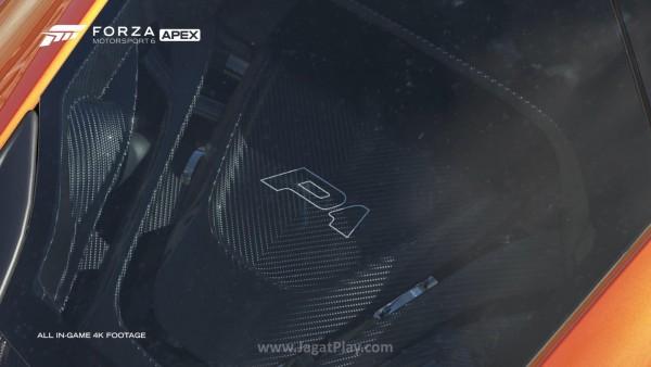 Forza 6 PC 4K (7)