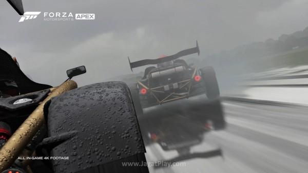 Forza 6 PC 4K (8)
