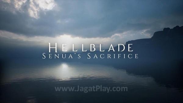 Hellblade Senua's Sacrifice (1)