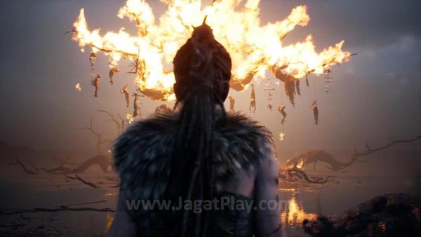 Hellblade Senuas Sacrifice 4