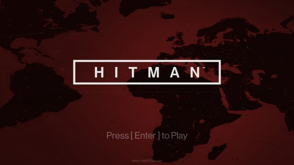 Hitman Part 1 Jagatplay (1)