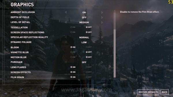 PlayTest Xenom Pegasus PS15S (4)