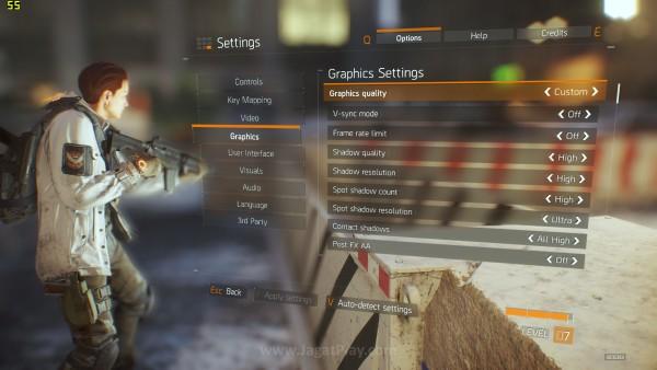 Playtest MSI GT72S 6QF Dragon Edition G (3)
