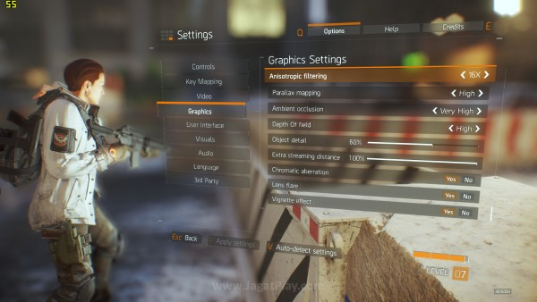 Playtest MSI GT72S 6QF Dragon Edition G (5)