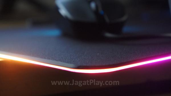 Razer Firefly jagatplay 15 1