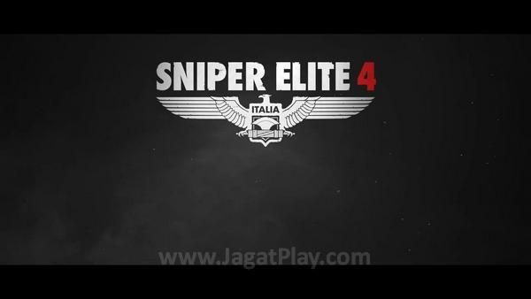 Sniper Elite 4 teaser (1)