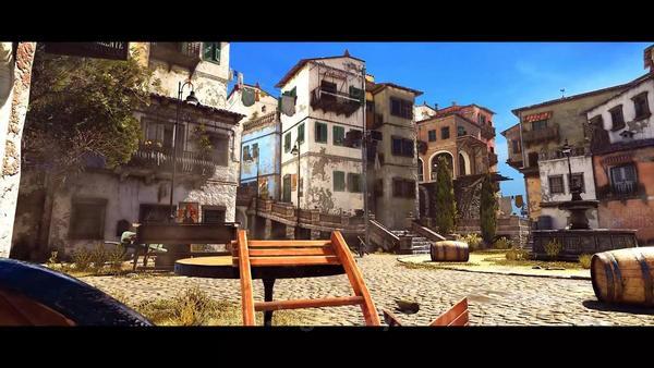 Sniper Elite 4 teaser (4)