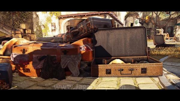 Sniper Elite 4 teaser (6)