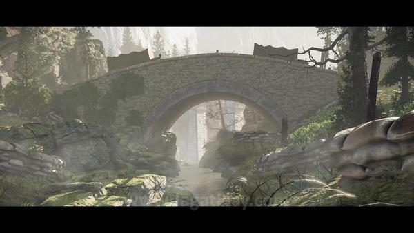 Sniper Elite 4 teaser (8)