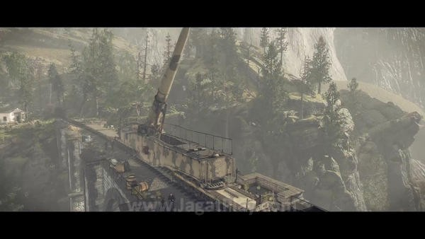 Sniper Elite 4 teaser (9)