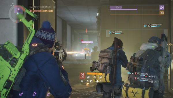 Update terbaru The Division yang rencananya akan meluncur dalam waktu dekat menawarkan banyak konten baru.