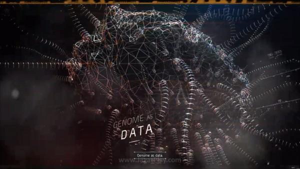 Sebuah pandemik virus yang menyebar lewat pertukaran uang yang kencang di event Black Friday melumpuhkan Manhattan.