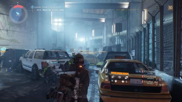 Berjanji menerapkan hukuman lebih berat di patch terbaru nanti, Ubisoft akan melemparkan ban permanen untuk gamer yang masih berani bermain curang di The Division versi PC.