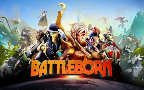 2K memastikan bahwa mode Story Battleborn juga butuh koneksi internet. Intinya? Ini adalah game always-online.