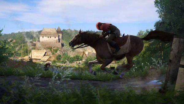 Setelah sempat diumumkan beberapa waktu lalu, Crytek unjuk hal apa saja yang bisa dinantikan dari varian engine terbaru mereka - CryEngine V.