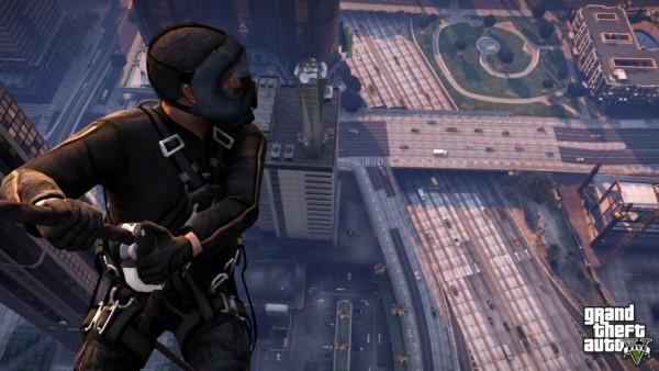 Take Two menyebut bahwa GTA V sudah terjual lebih dari 75 juta kopi lintas platform.