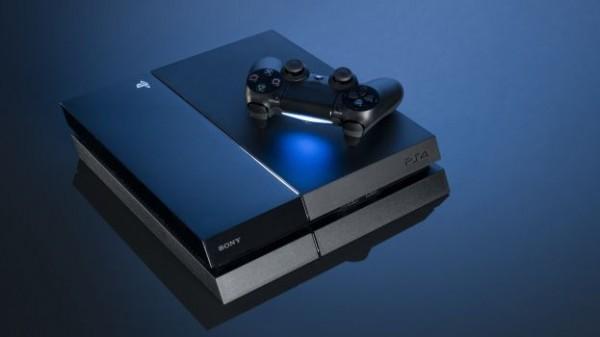 Sony kabarnya tengah mempersiapkan varian Playstation 4 baru yang akan mampu menangani game-game terbaru di resolusi 4K.