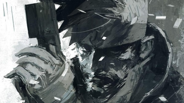 solid snake 600x337