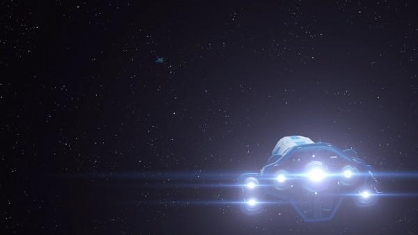 star ocean 52