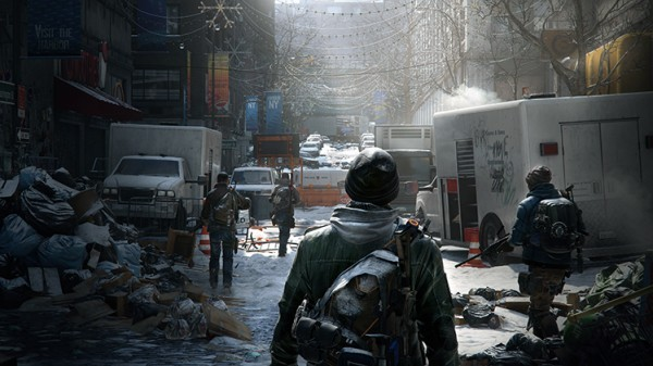 the-division-600x337