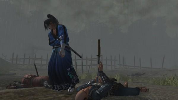 way of the samurai2