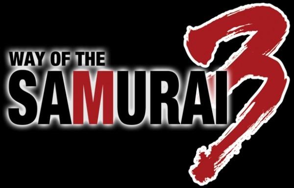 way of the samurai5