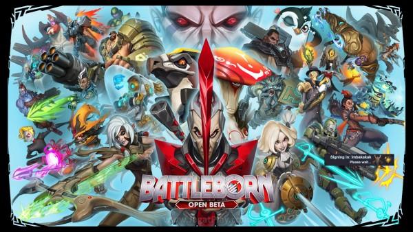 Battleborn open beta (1)