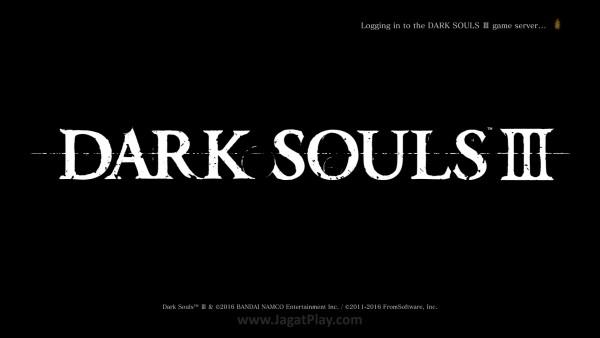 Dark Souls 3 Jagatplay PART 1 (1)