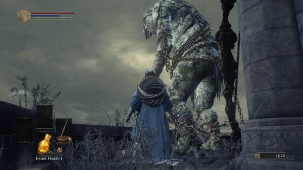 Dark Souls 3 Jagatplay PART 1 (104)