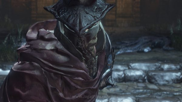 Sampai di titik Abyss Watcher, boss di Dark Souls 3 mungkin terasa super mudah. Namun paruh setelahnya akan menguji kesabaran Anda.