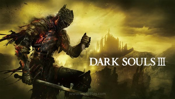 Dark Souls 3 jagatplay PART 2 (70)