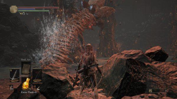 Dark Souls 3 jagatplay PART 2 (92)