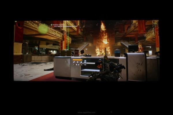 Gaming Dengan ASUS ROG PT348 (10)