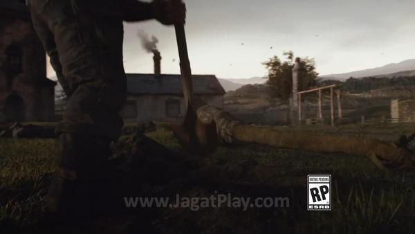 Gears of War 4 tomorrow (1)