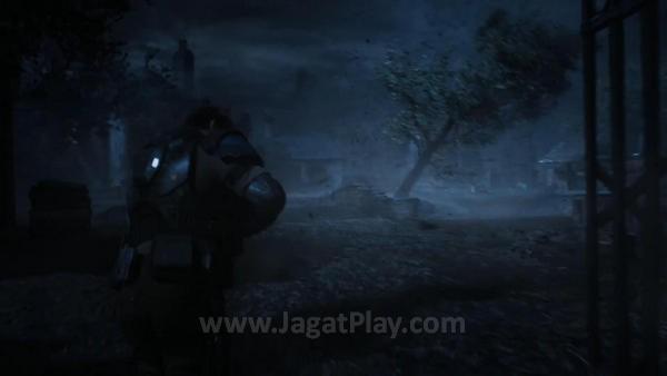 Gears of War 4 tomorrow (12)