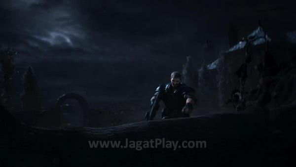 Gears of War 4 tomorrow (13)