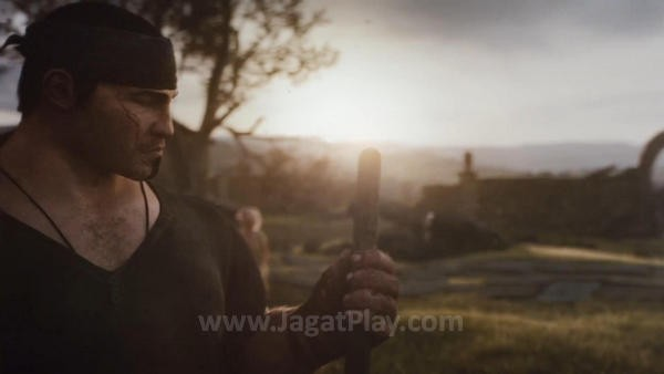 Gears of War 4 tomorrow (3)
