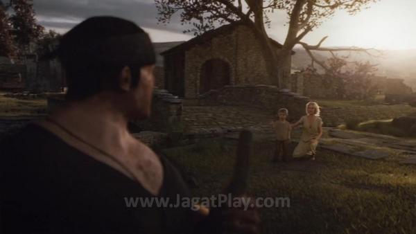 Gears of War 4 tomorrow (4)